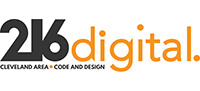216digital, Inc.